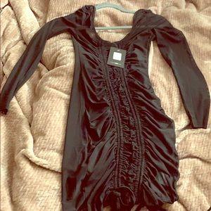 Dresses & Skirts - Brand new fashion nova dress